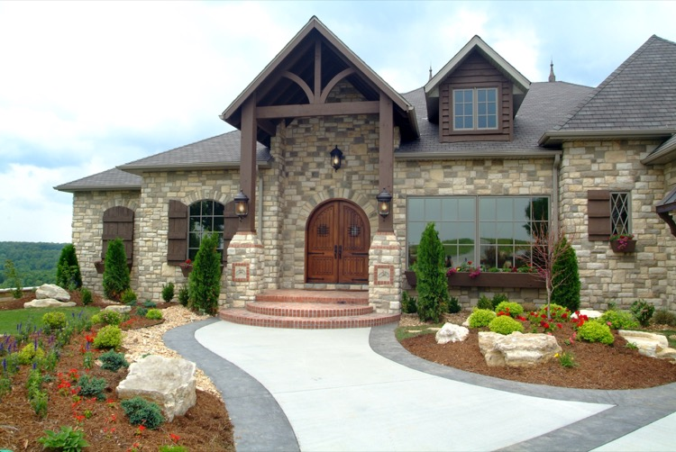 About Masterpiece Builders Design Inc